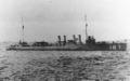 USS Cowell (DD-167).jpg