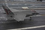 USS Dwight D. Eisenhower operations 151002-N-TR635-050.jpg