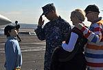USS George Washington ship tour 130801-N-QQ884-034.jpg