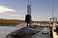 USS Hawaii (SSN-776) comm.jpg