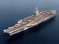 USS Nimitz 1997.jpg