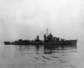 USS Porter (DD-356) - 19-N-26239 (2).tiff