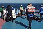 USS Ronald Reagan Action DVIDS338441.jpg