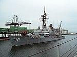 USS Semmes (DDG-18) at Charleston 1988.jpeg