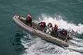 USS Stethem (DDG 63) conducts exercise with Chinese navy 151120-N-UF697-740.jpg