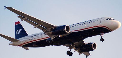US AIRWAYS A320 (2219466463)