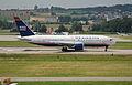 US Airways Boeing 767-200, N256AY@ZRH,20.07.2007-479ea - Flickr - Aero Icarus.jpg