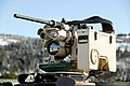 US Army 50961 XM153 Common Remotely Operated Weapon Station.jpg