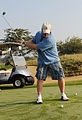 US Army 51357 Jeremy LeGrand Tees Off.jpg