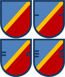 US Army 82nd Aviation Regiment Flashs.png