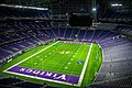 US Bank Stadium - 49138374513.jpg