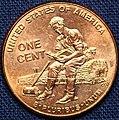 US Indiana penny (5131900929).jpg
