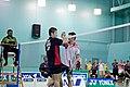 US Open Badminton 2011 2810.jpg