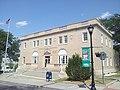 US Post Office Buffalo Wyoming.jpg