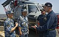 US and Chinese counter piracy exercise 130823-N-OM642-053.jpg