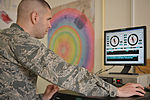US and coalition forces rely on weather Airman 150708-F-BN304-005.jpg