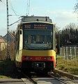 Ubstadt-Weiher - TramTrain 2015-12-03 14-05-47.jpg