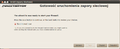 Ubuntu 10.04 firestarter4.png