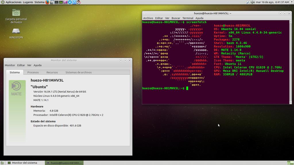 File:Ubuntu con MATE Vanilla png - Wikimedia Commons