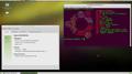 Ubuntu con MATE Vanilla.png
