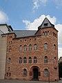 UdK.Institut.fuer.Kirchenmusik.jpg