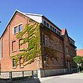 Udestedt-Schule-2-CTH.JPG