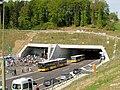 Uetlibergtunnel-Westportal02.jpg