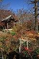 Ukyo Ward, Kyoto, Kyoto Prefecture, Japan - panoramio (6).jpg