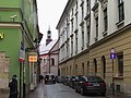 Ul. Świętego Tomasza w Krakowie 01.jpg