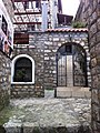 Ulcinj, Montenegro - panoramio (74).jpg