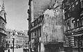 Ulica Nowomiejska przy Freta przed 1939.jpg