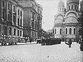 Ulica gen. M. Karaszewicza-Tokarzewskiego w latach 20.jpg