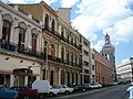 Ulica u Havani.JPG