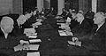Ulkoasiainvaliokunta 1948.jpg