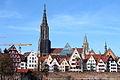 Ulm Altstadt Donauufer 02.jpg