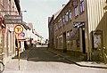 Ulricehamn - KMB - 16001000242626.jpg