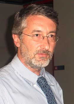 UmbertoBrindani.JPG