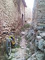 Umbriano - panoramio.jpg