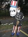 Uncle Skeleton Wants Your Skull.jpg