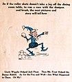 Uncle Wiggily's Apple Roast (page 20).jpg