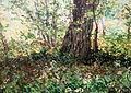 Undergrowth - My Dream.jpg
