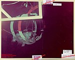 Underwater Ice Station Zebra, 13 - Flickr - The Central Intelligence Agency.jpg