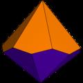 Unequal hexagonal trapezohedron.png
