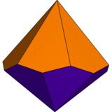 Unequal hexagonal trapezohedron.png