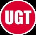 Unión General de Trabajadores (España) (logo).png
