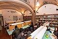 UniPi Biblioteca Anglistica.jpg