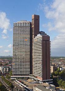 Unicenter Köln - Ostansicht-0068.jpg