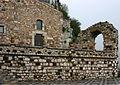 Unidentified building - Piazza Belvedere - Castelmola - Italy 2015.JPG