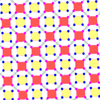 Uniform tiling 44-t01 and t12.png