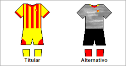 Uniforme DP 2014.png
